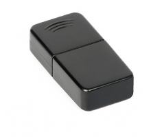 Wireless USB Adapter RT5370 802.11n 150Mbps