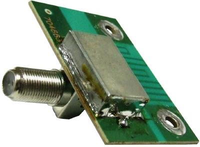 Q8005_HF400x293.jpg