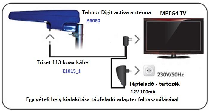 telmor1.jpg
