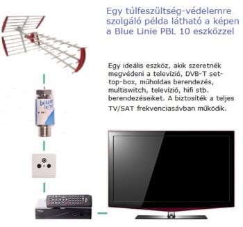 schema_zabez_350x326.jpg